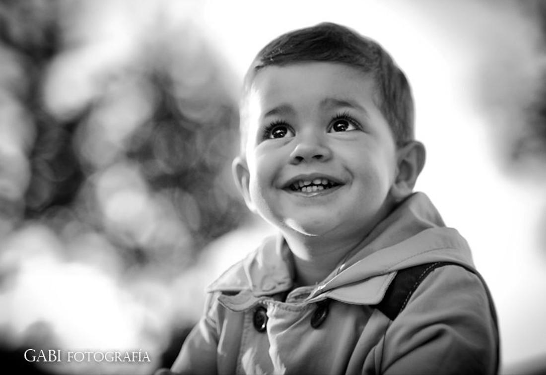 02 -fotografia-bebes-niños-recien nacidos-premama-tenerife-estudios