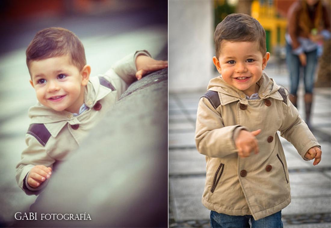 03 -fotografia-bebes-niños-recien nacidos-premama-tenerife-estudios