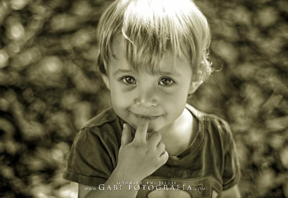 01-fotos-niños-bebes-estudios-gabi-fotografo-tenerife-