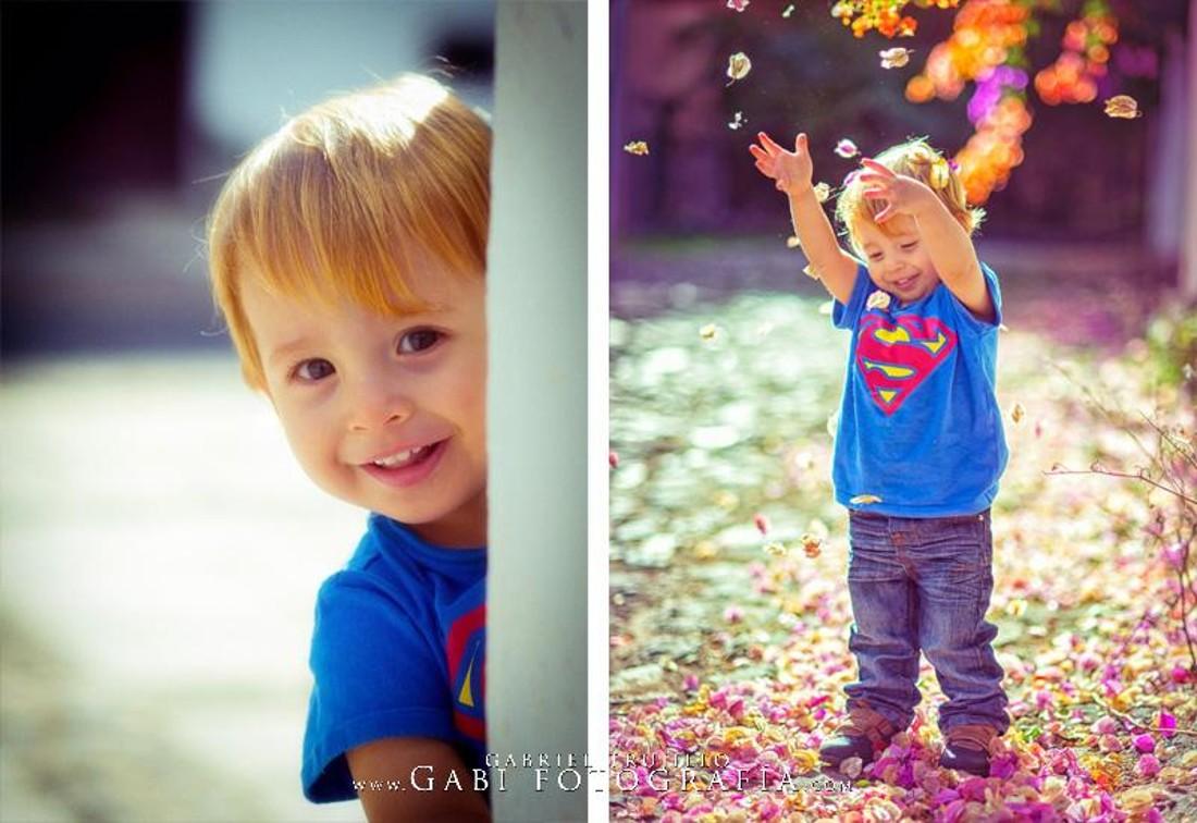 06-fotos-niños-bebes-estudios-gabi-fotografo-tenerife-