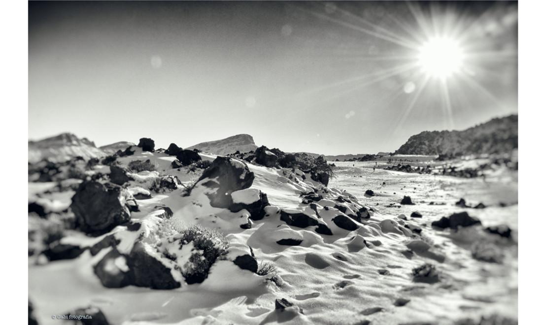 teide-nevado-gabi-fotografo-tenerife-004