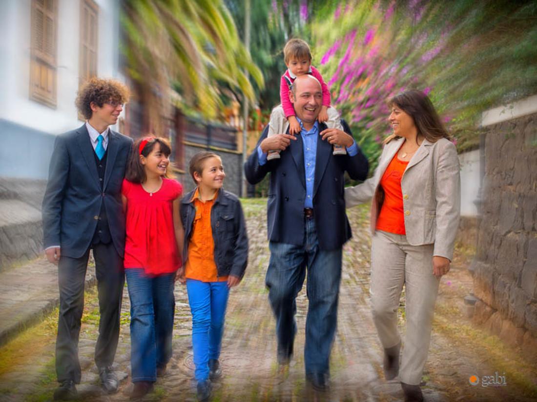 02 gabi-fotografo-tenerife-bodas-niños-familia-canarias-01