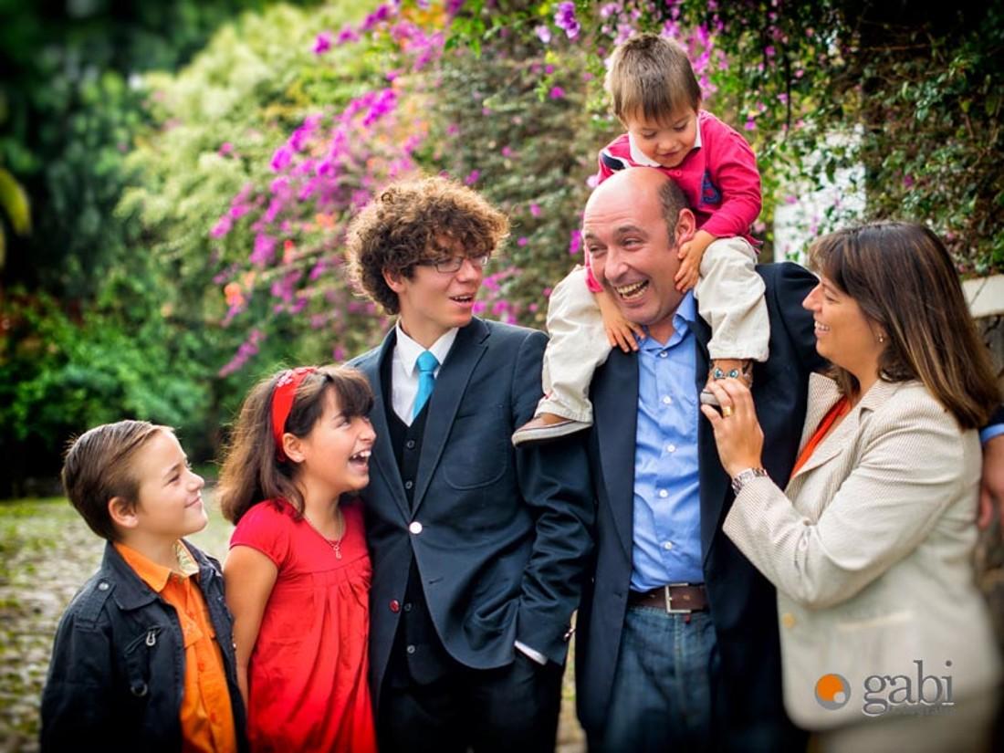 gabi-fotografo-tenerife-bodas-niños-familia-canarias-01