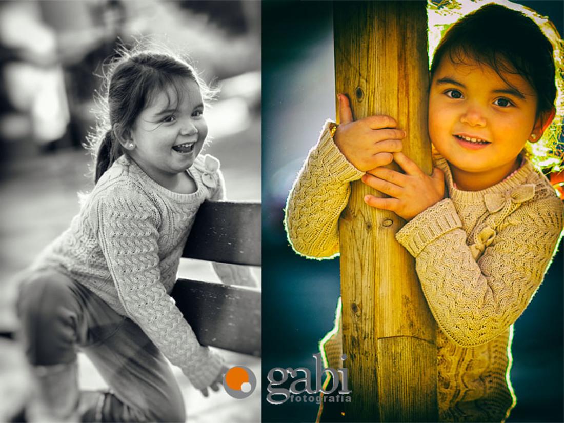 02-gabi-fotografo-fotografia-tenerife-canarias-bodas-bautizos-estudios-niños-familia-01