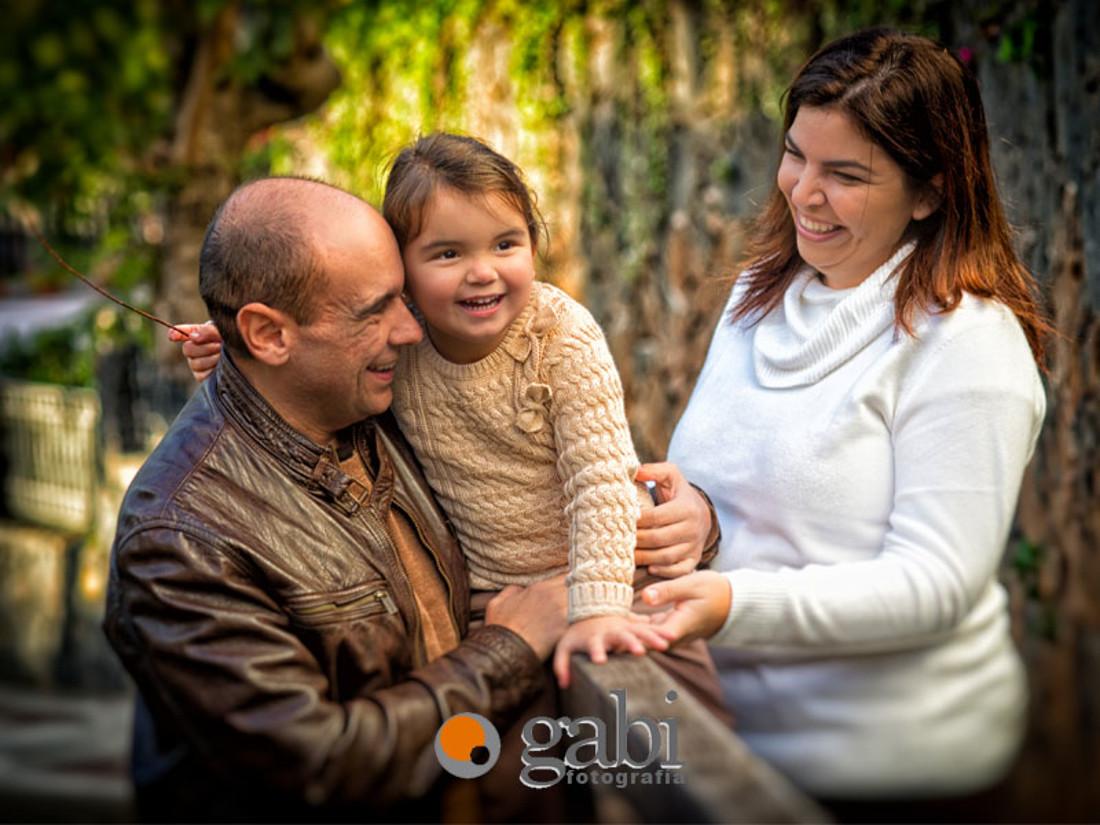 03-gabi-fotografo-fotografia-tenerife-canarias-bodas-bautizos-estudios-niños-familia-01