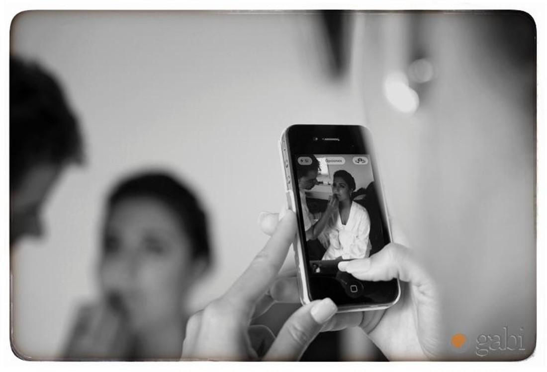 065gabi-fotografo-fotografia-tenerife-canarias-bodas-bautizos-estudios-niños-familia