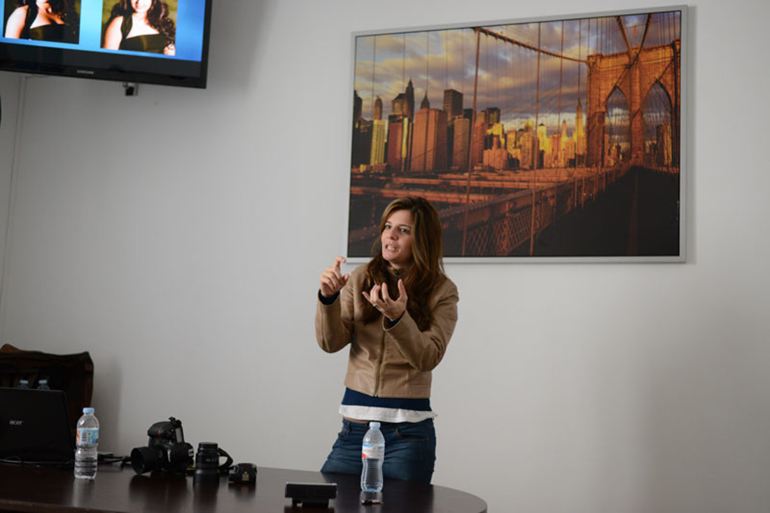 0023-cursos de fotografia en tenerife
