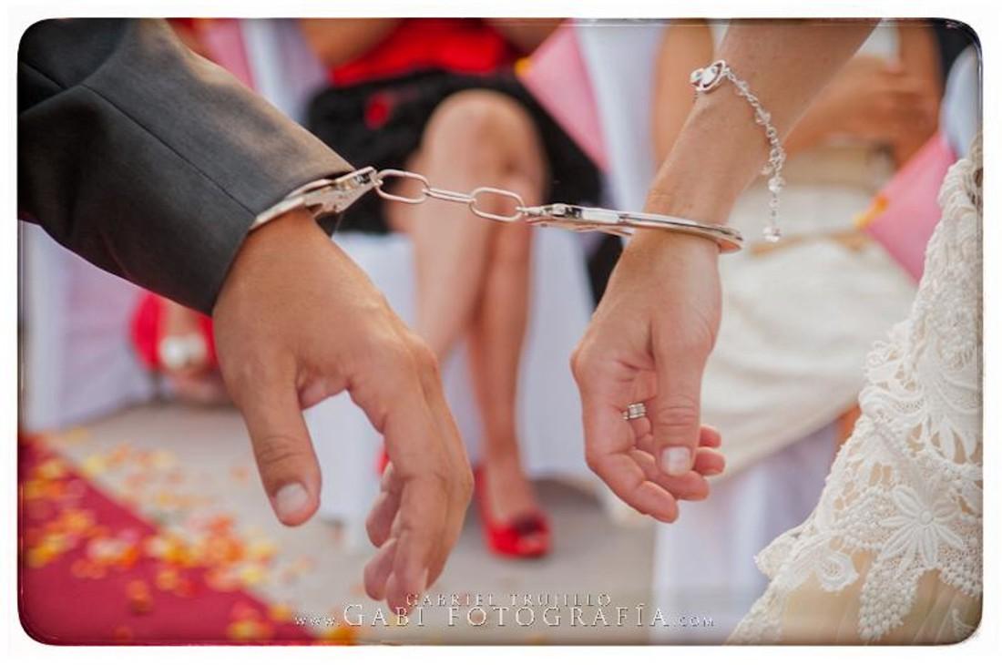 0039-gab_5545-orlando y laura-gabi fotografiaorlando y laura-gabi fotografia-bodas-tenerife