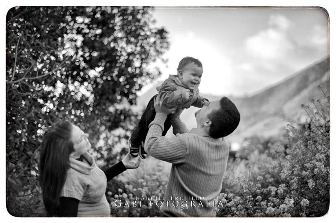 0007-fotografo-bodas-tenerife-gabi-canarias-familia-niños-bebes