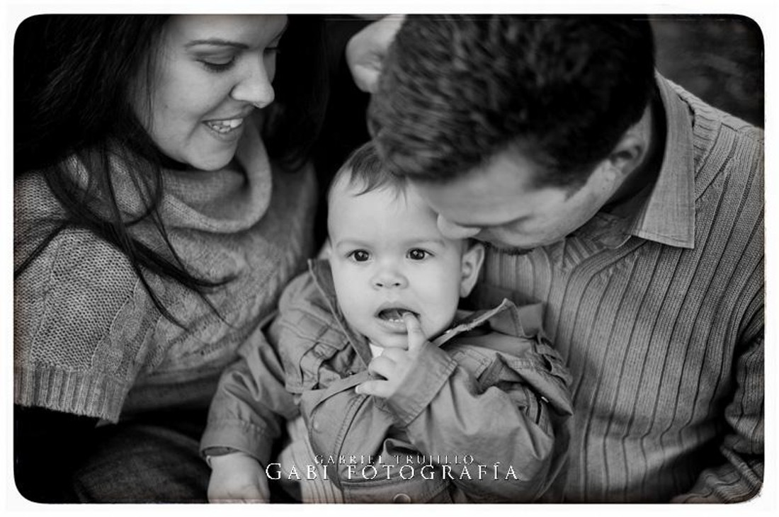0009-fotografo-bodas-tenerife-gabi-canarias-familia-niños-bebes