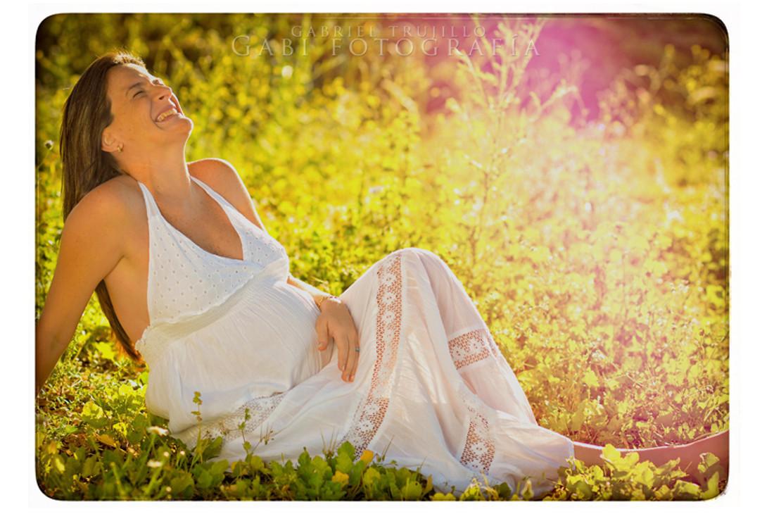 07-pre-mama-embarazada-fotos-exterior-fotografo-tenerife-gabi