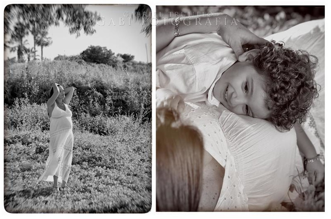 08-pre-mama-embarazada-fotos-exterior-fotografo-tenerife-gabi