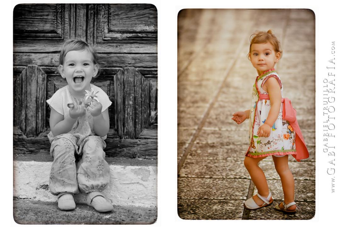 0003-gabi-fotografo-fotografia-tenerife-canarias-bodas-bautizos-estudios-niños-familia