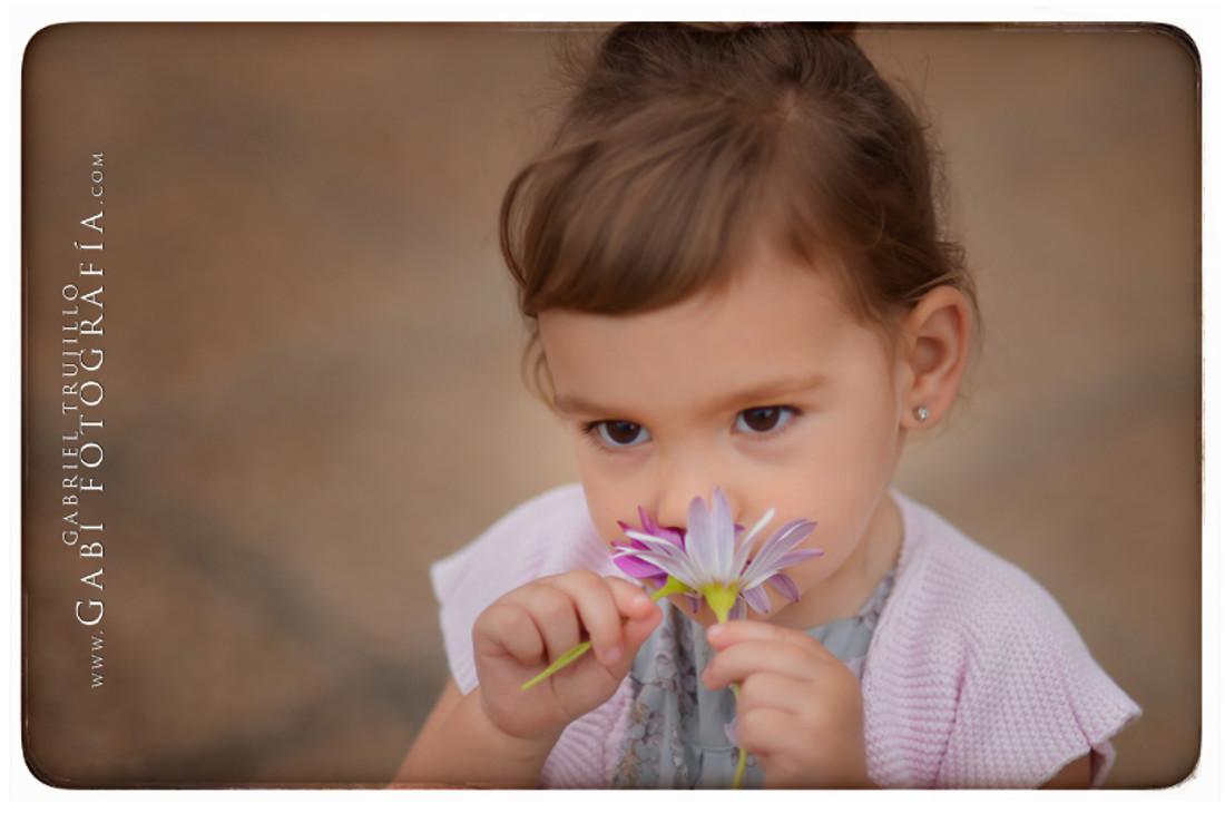 0008-gabi-fotografo-fotografia-tenerife-canarias-bodas-bautizos-estudios-niños-familia