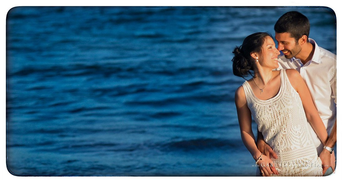 0004-gabi-fotografo-tenerife-canarias-bodas-preboda-
