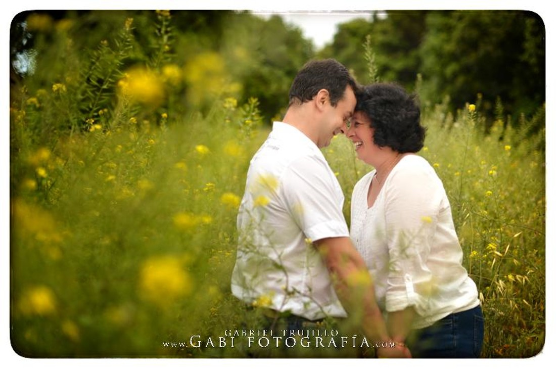 0008-sesion-fotos-en-familia-retratos de familia-bodas-de-plata-gabi-fotografo-tenerife-canarias-