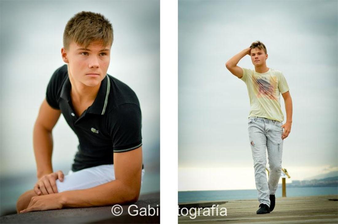 01 gabi-fotografo-tenerife-bodas-moda-book-modelo