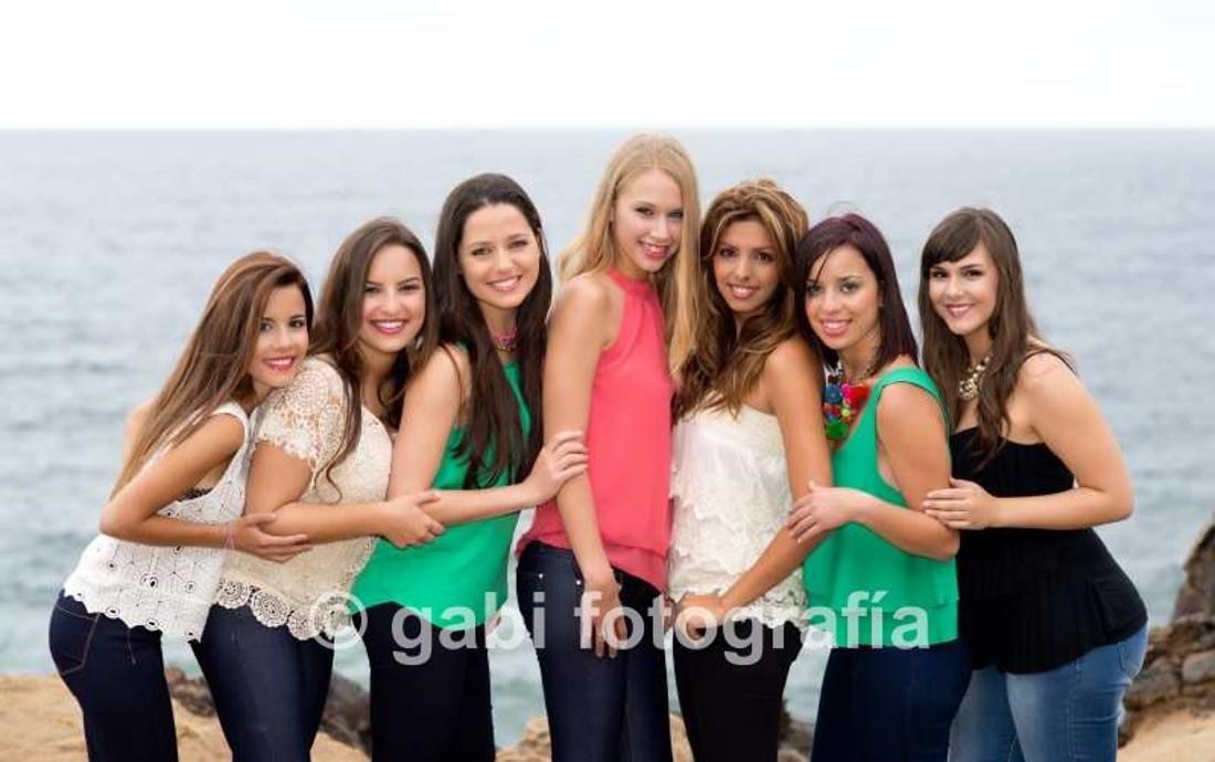 0948-fiestas de tejina-gabi-fotografo-tenerife-