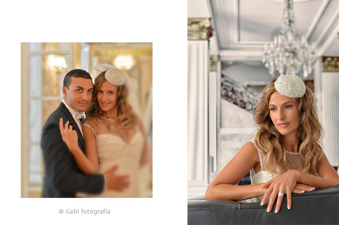 01-bodas-tenerife-fotografos-fotos naturales-hotel mencey
