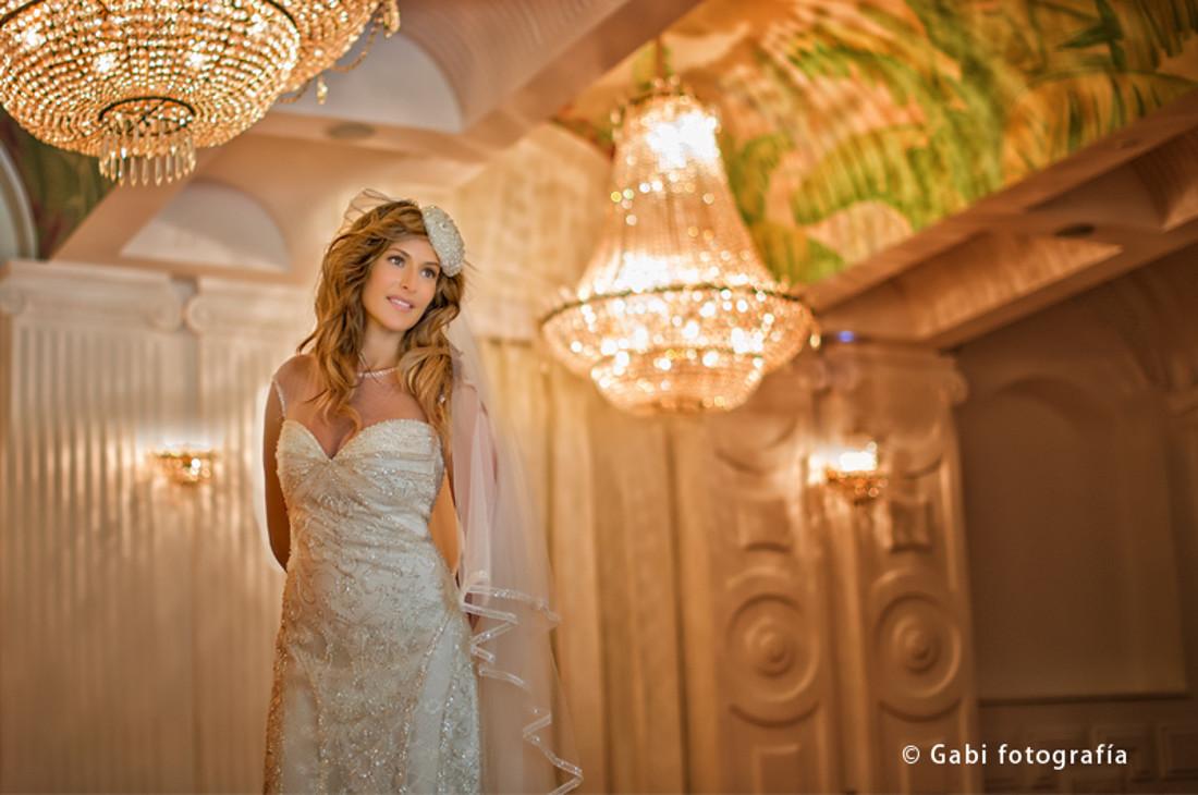 02-bodas-tenerife-fotografos-fotos naturales-hotel mencey