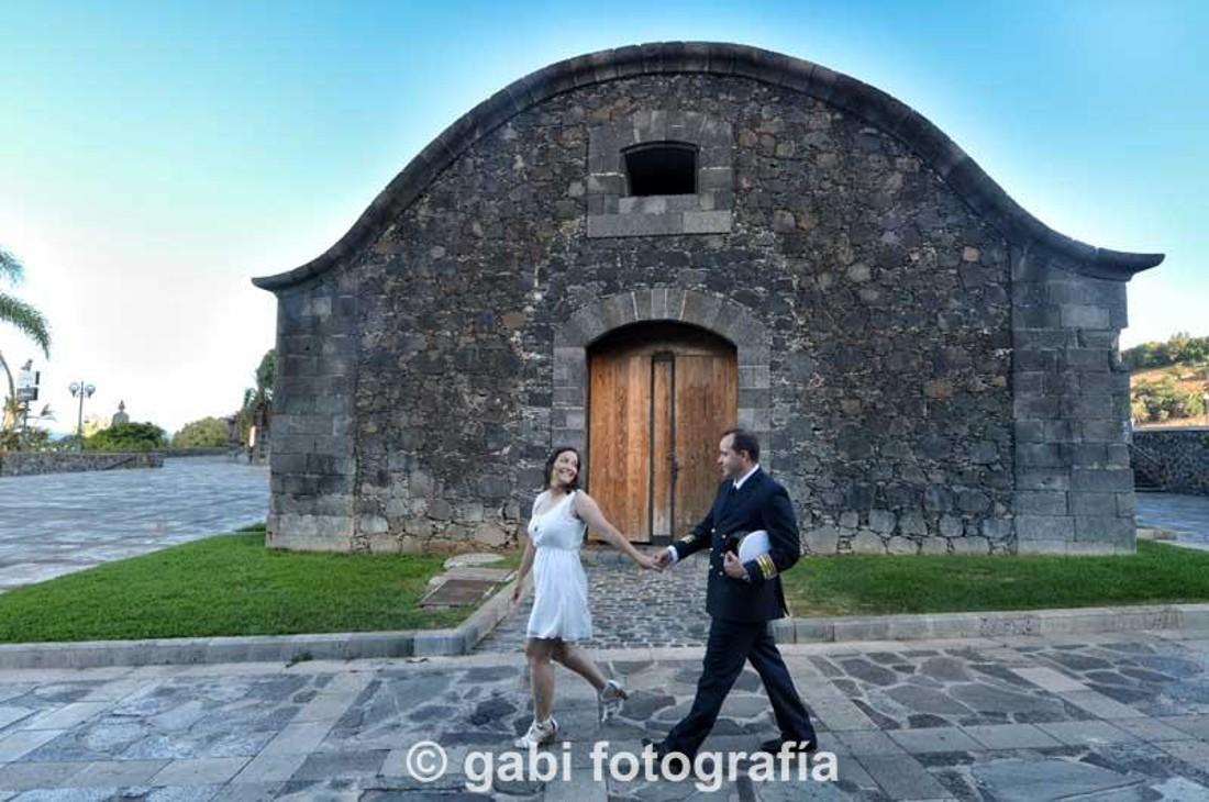 02-preboda-tenerife-bodas-fotografos