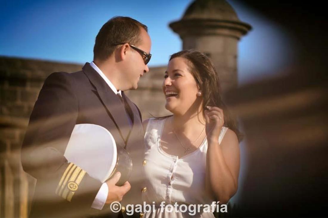 03-preboda-tenerife-bodas-fotografos