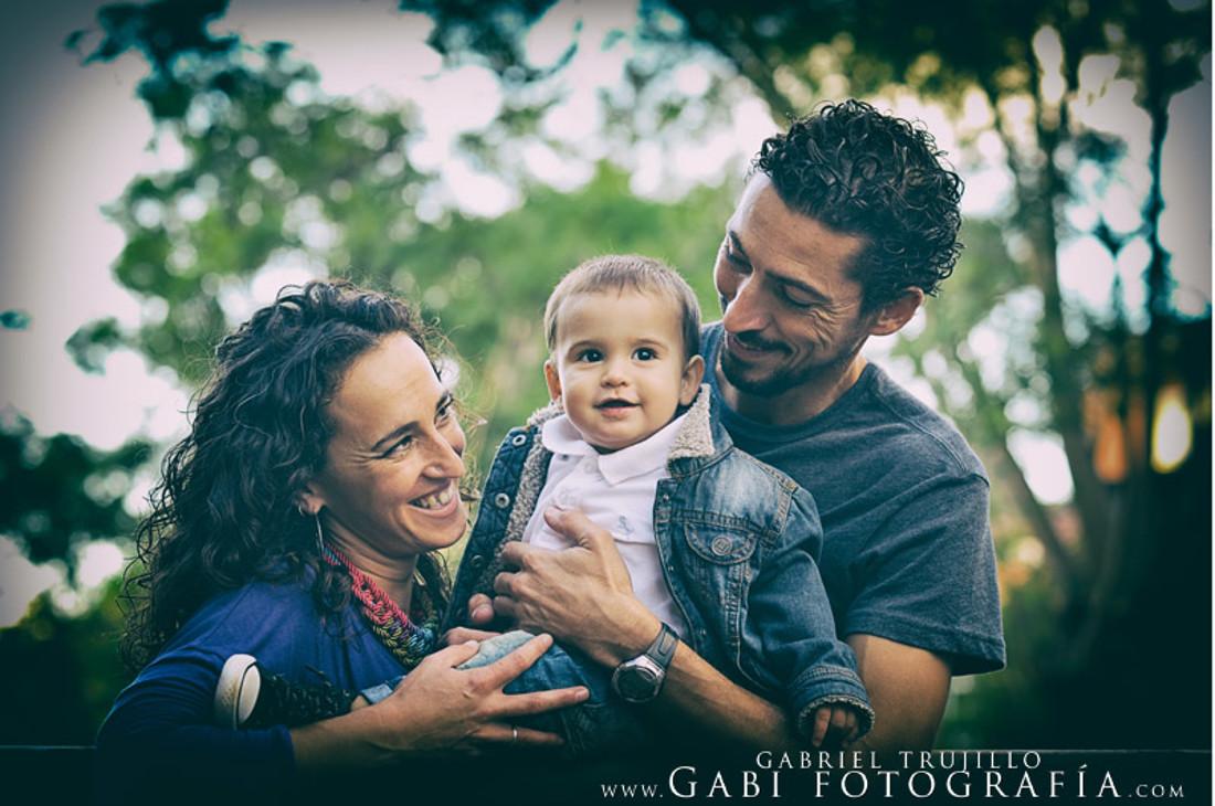 01-fotografo de niños-gabi-tenerife-infantil