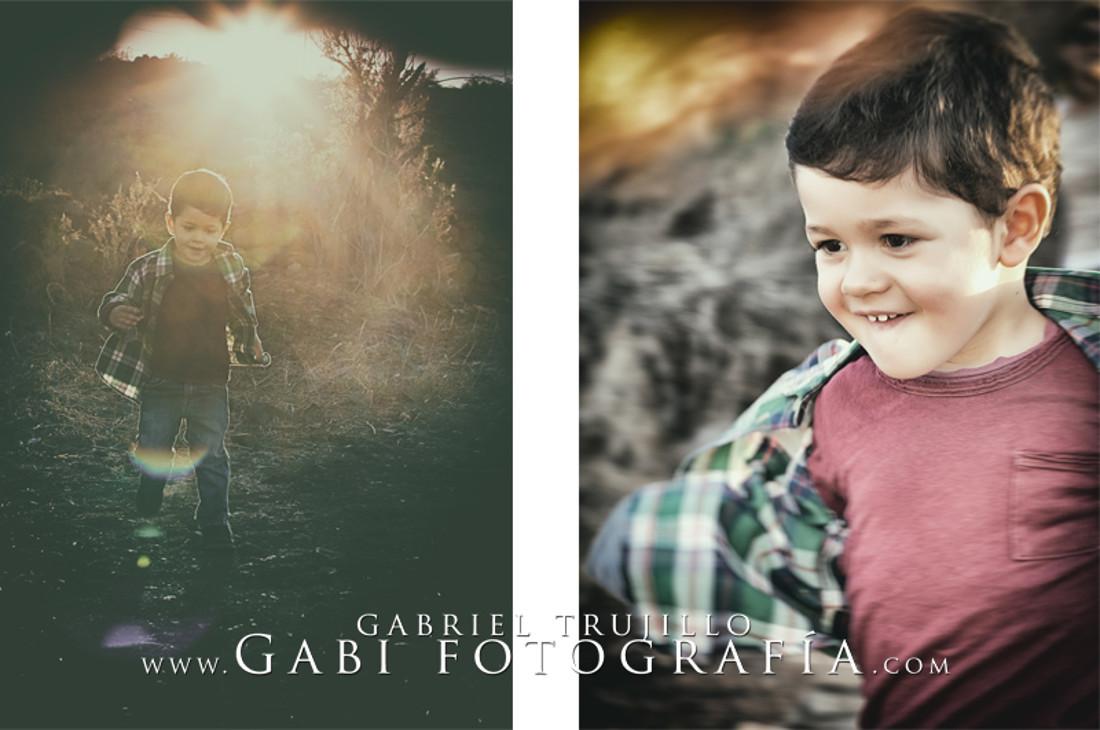 01- fotografo-infantil-tenerife-reportajes de fotos-bebes