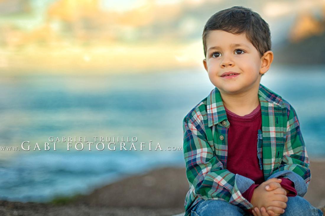 07- fotografo-infantil-tenerife-reportajes de fotos-bebes