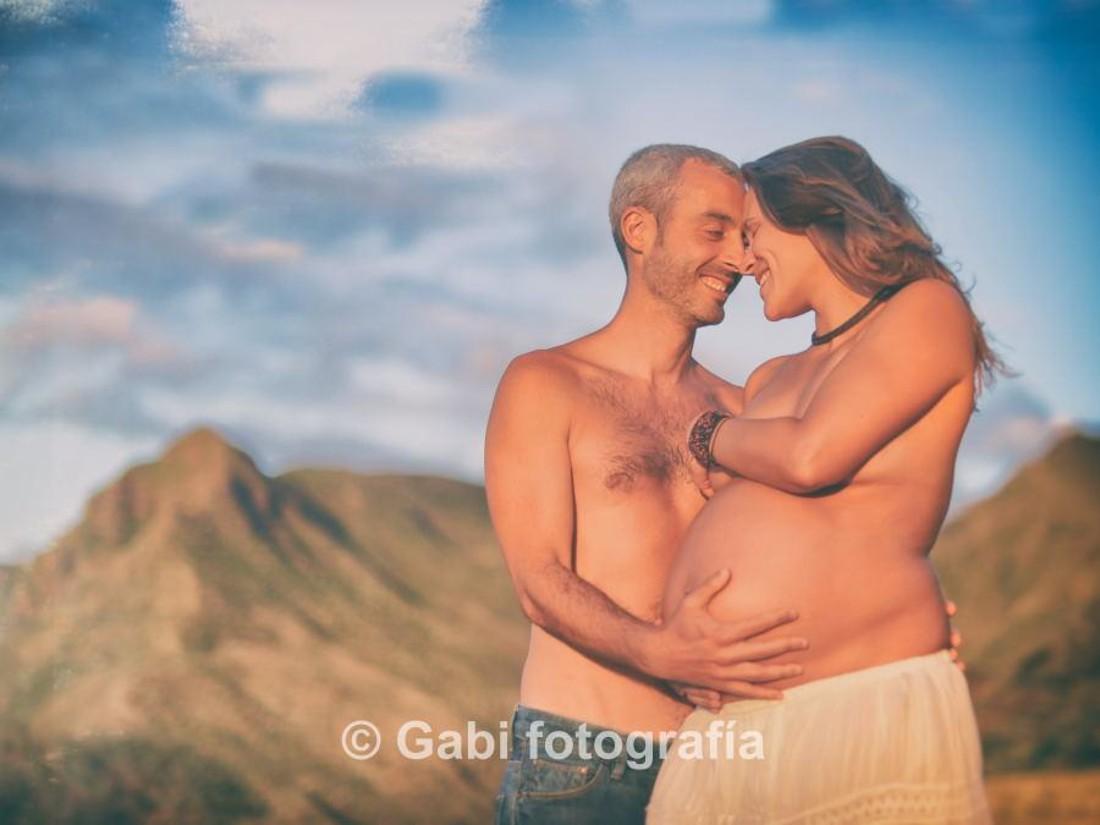 GBI_7864premama-exteriores-fotos-embarazo-gabifotografia-nidia