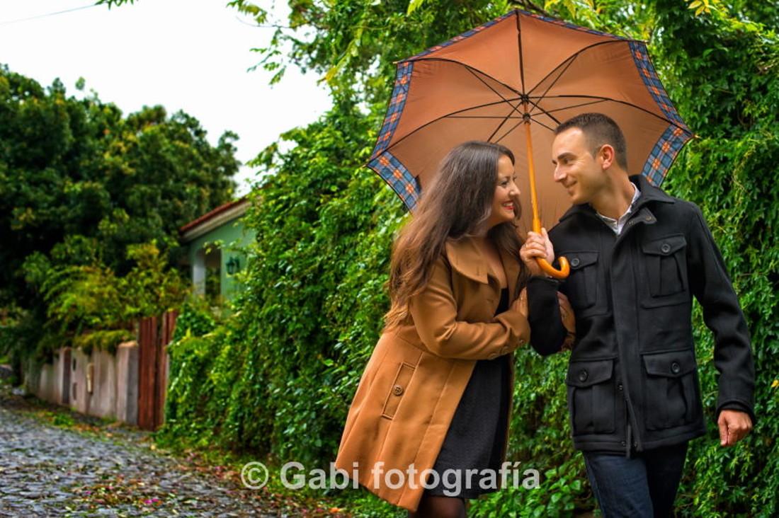 32-gabi-fotografo-tenerife-estudio-niños-GBI_4711