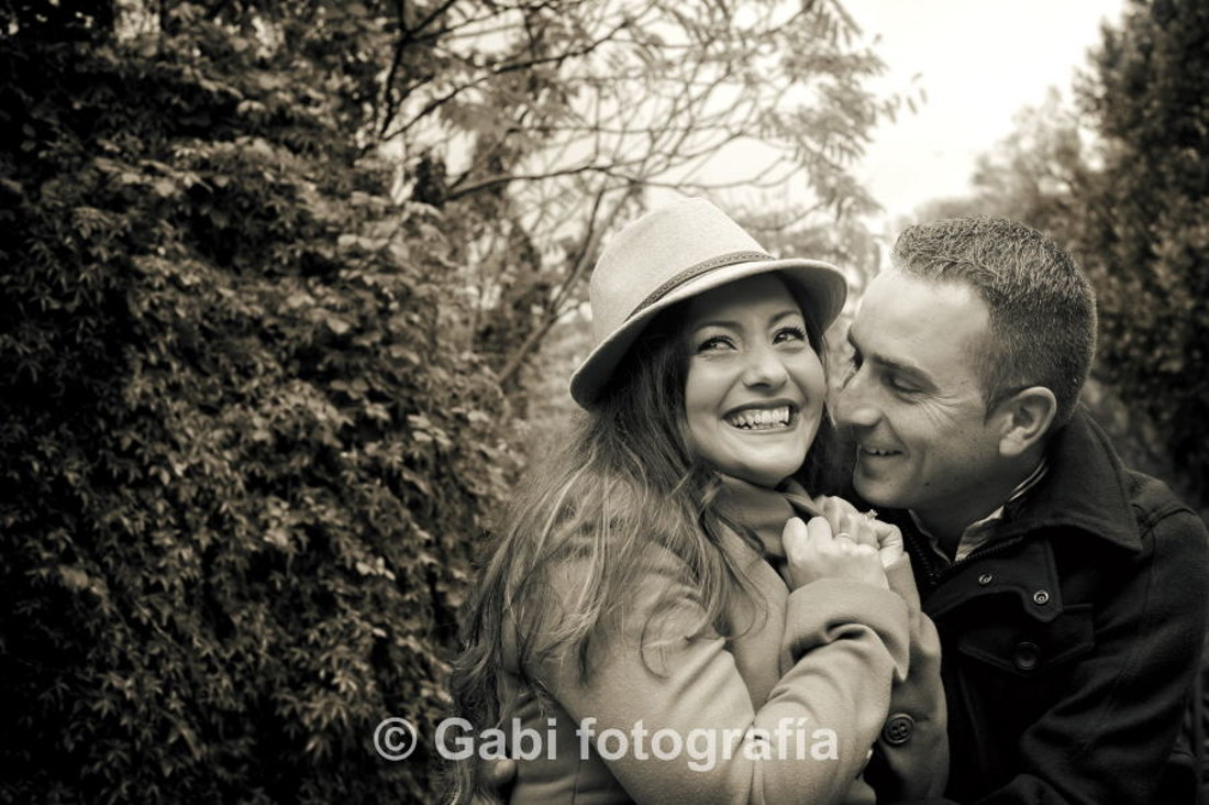 montaje -gabi-fotografo-tenerife-estudio-niños-GBI_4808