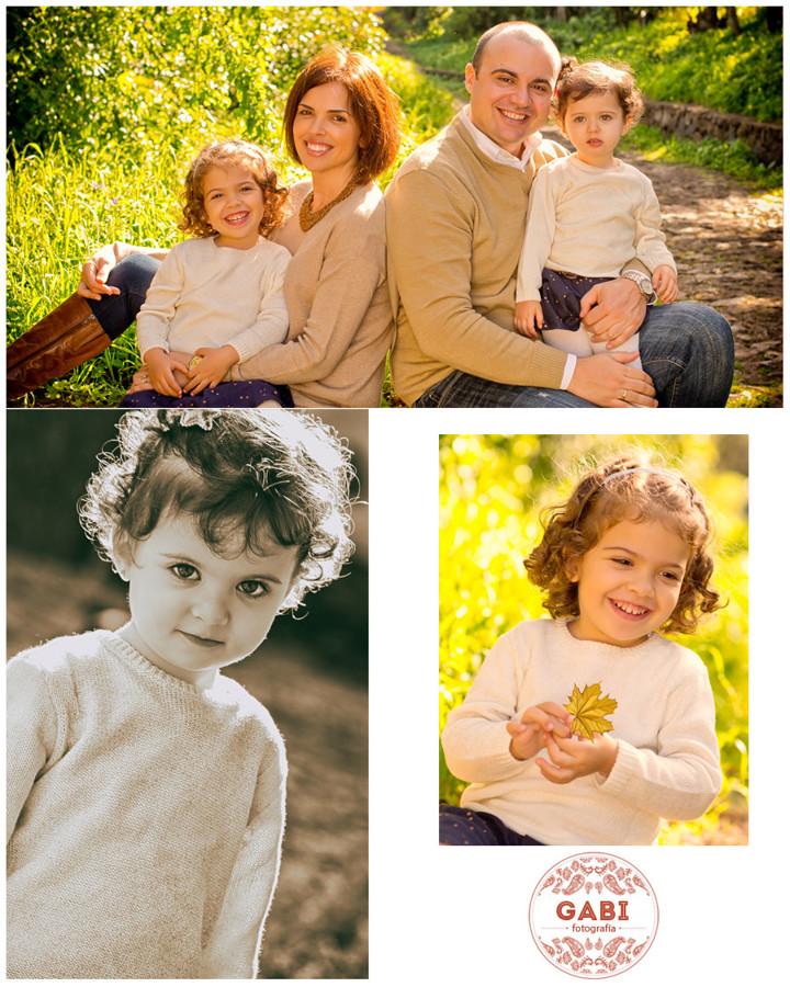 06-fotografo-tenerife-estudio-niños-fotos