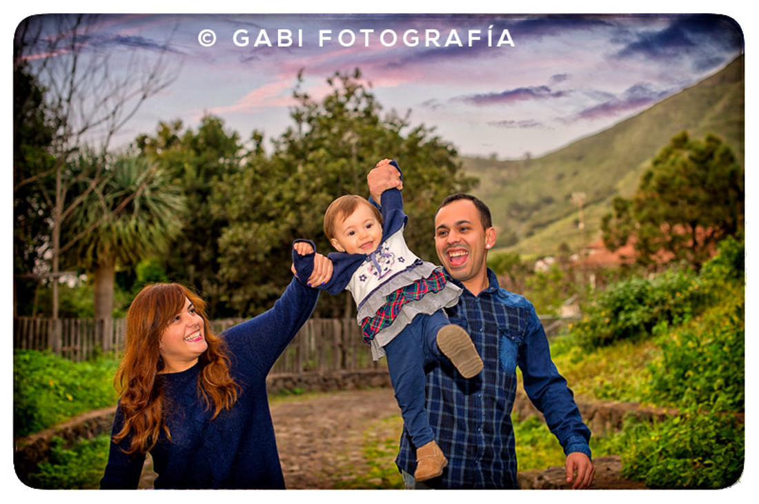 02-fotografo-tenerife-niños-gabi-sesiones-estudio