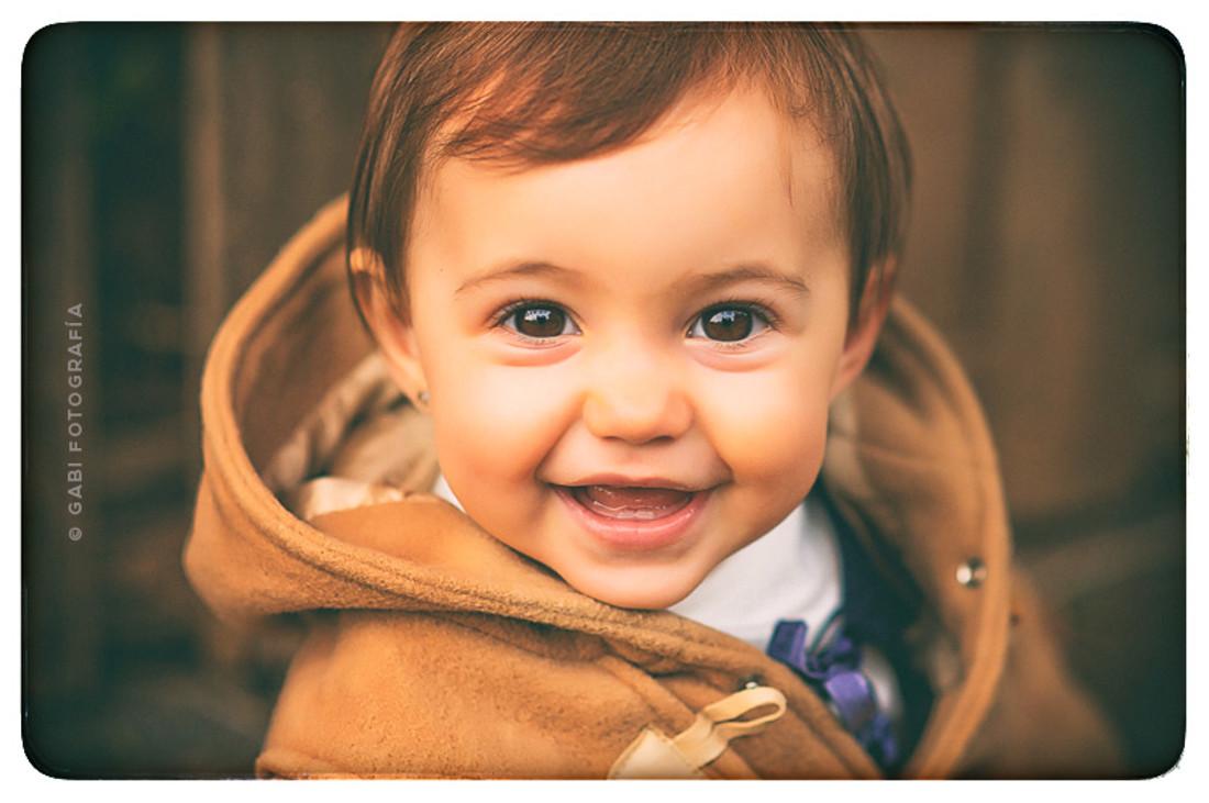 10-fotografo-tenerife-niños-gabi-sesiones-estudio