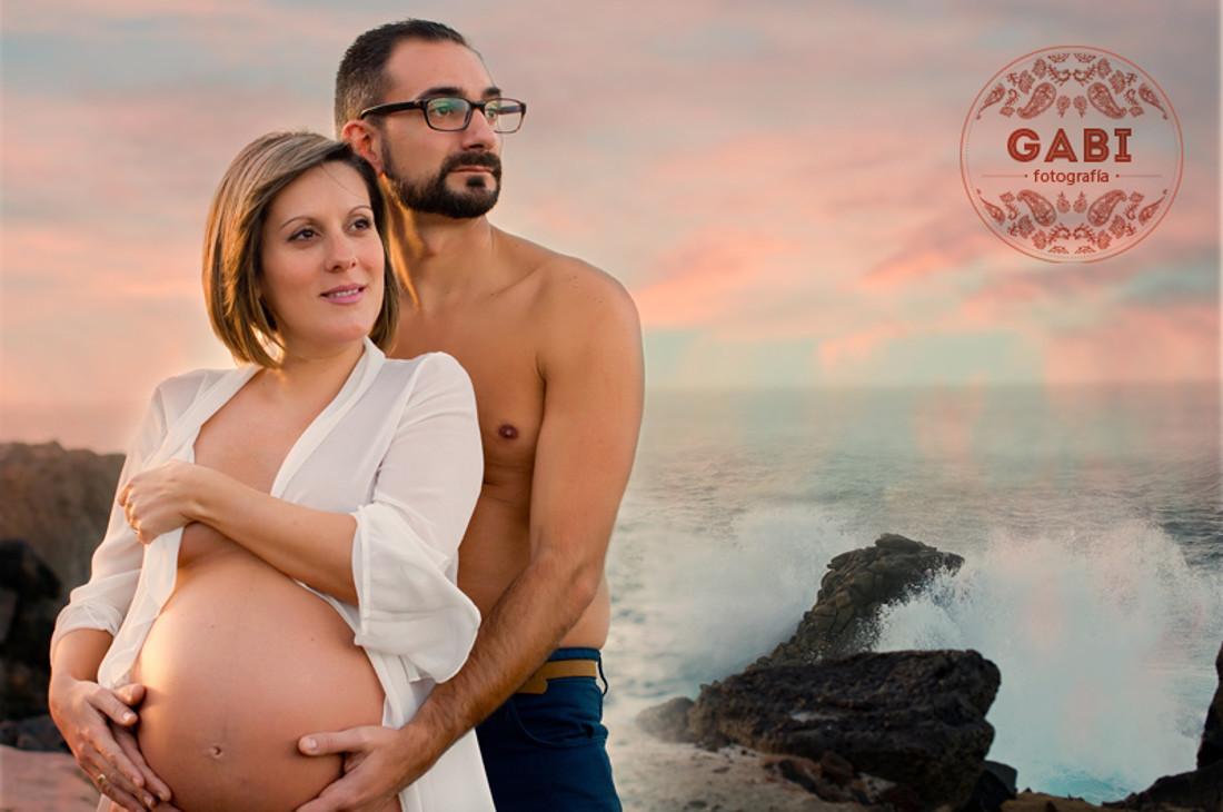 01-fotos-pre mamas-embarazo-gabi-fotografo-tenerife