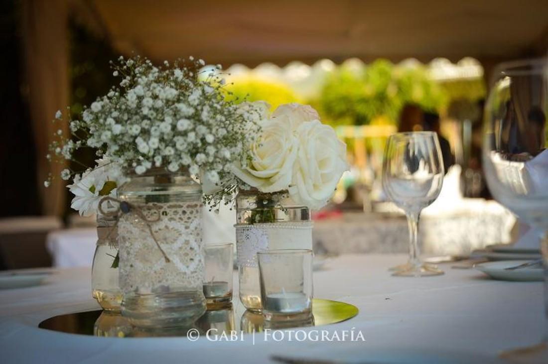 feria-bodas-los-perales-la orotava-bodas-comuniones-fotografo-tenerife-GBI_5240