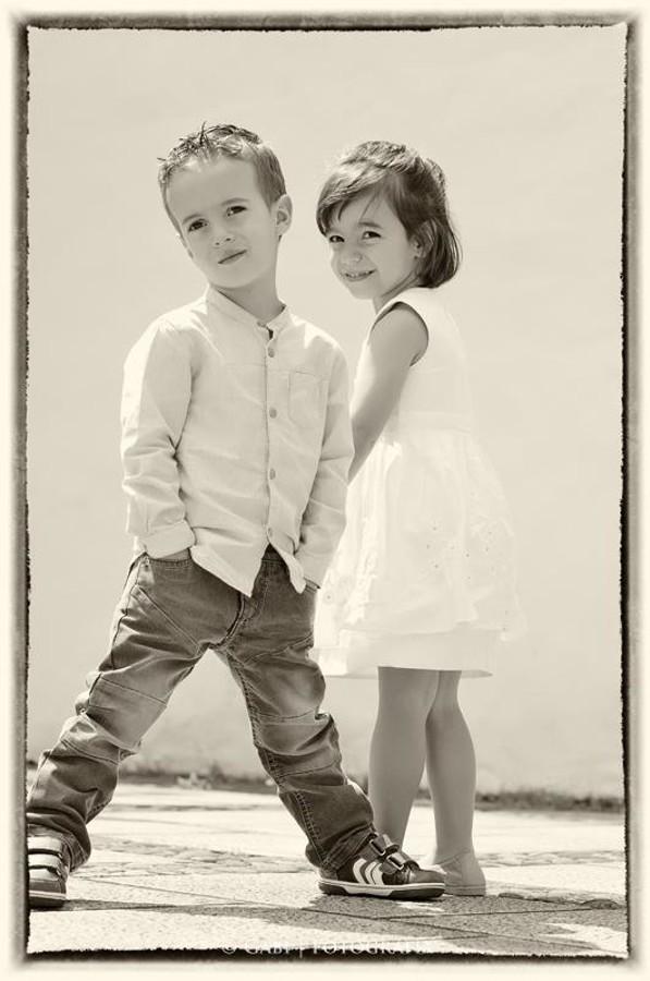 08-gabi-fotografia-tenerife-fotos-familia-niños-exterior