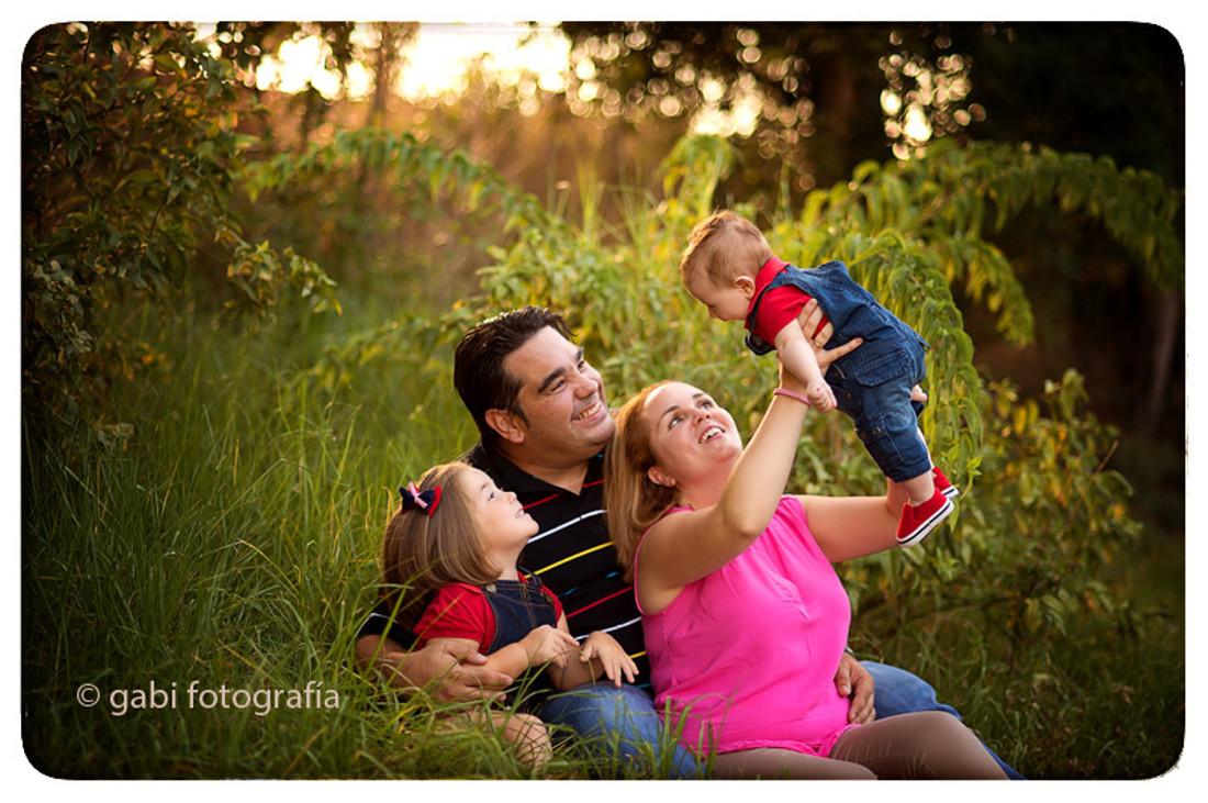 1-sesion-fotos-niños-bebes-infantil-estudio-fotografico-tenerife-gabi-exterior-diferentes-familiares- (1)