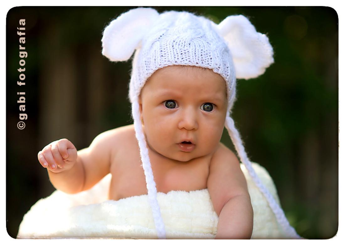 0-sesion-fotos-niños-bebe copia