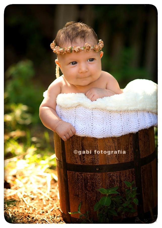 1-sesion-fotos-niños-bebe copia