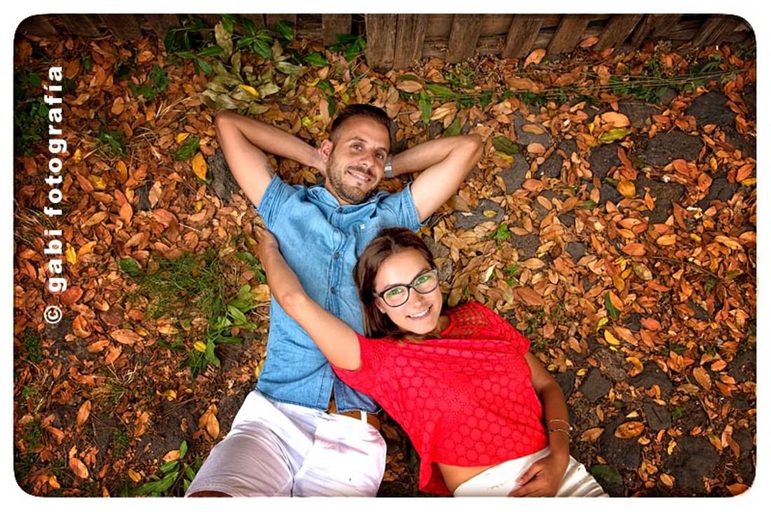 8-sesion-fotos-parejas-bebes-infantil-estudio-fotografico-tenerife-gabi-exterior-diferentes-familiares-