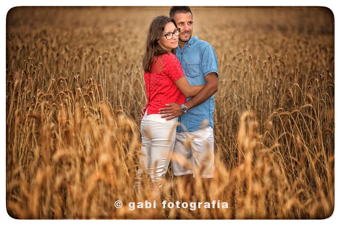 9-sesion-fotos-parejas-bebes-infantil-estudio-fotografico-tenerife-gabi-exterior-diferentes-familiares-