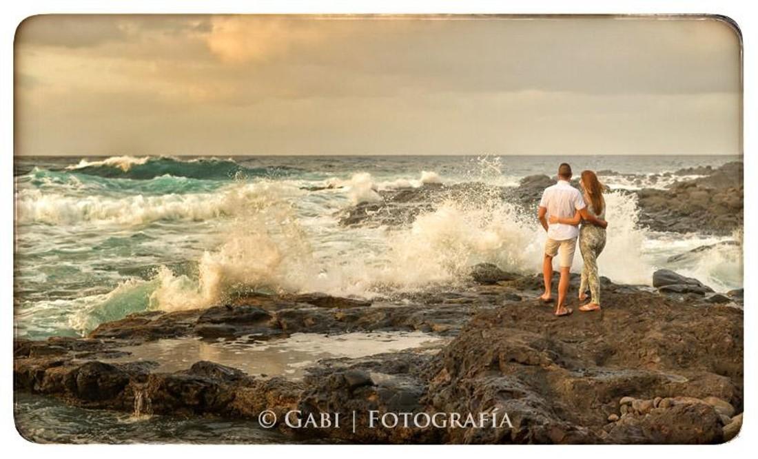 5-sesion-fotos-parejas-bodas-preboda-tenerife-gabi-exterior-diferentes-