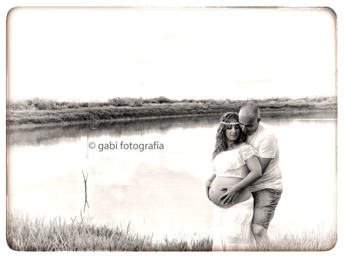 0-sesion-fotos-parejas-bodas-preboda-tenerife-gabi-exterior-diferentes-premama-embarazo- (2)