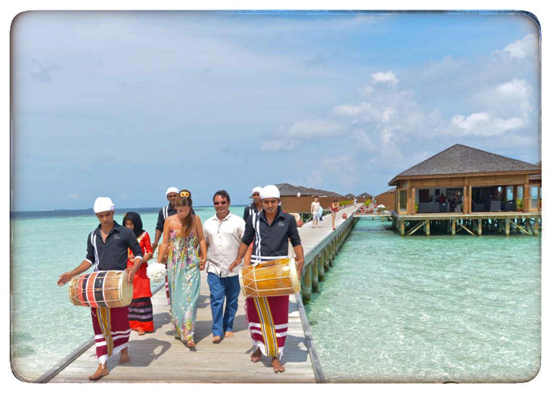 boda-maldivas-postboda- Wedding -Portrait-gabi-fotografo-tenerife 01