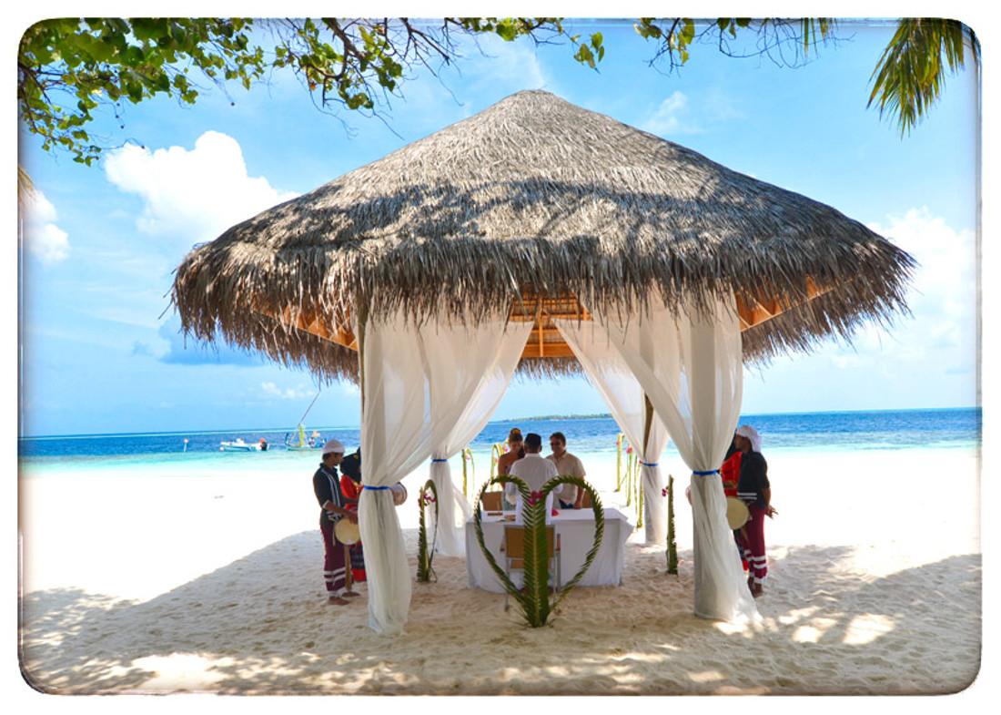 boda-maldivas-postboda- Wedding -Portrait-gabi-fotografo-tenerife 02