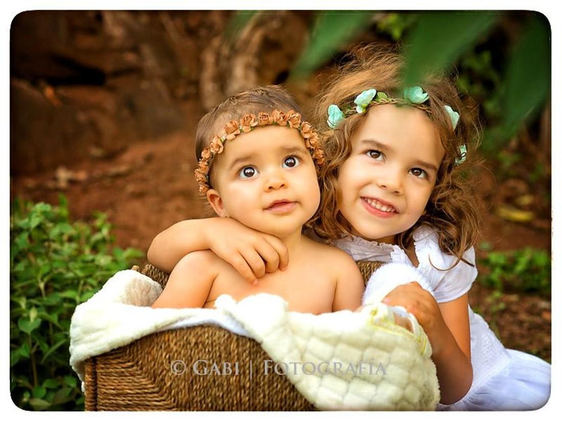 sesion-fotos-niños-familia-exterior-tenerife-gabi 5