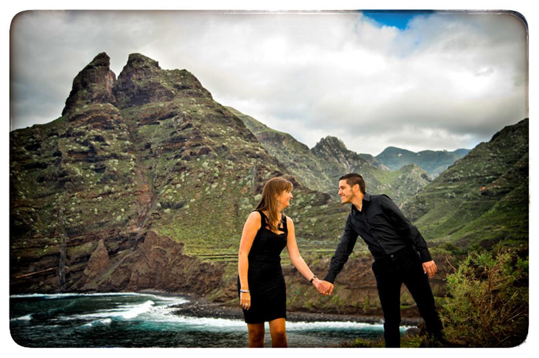 fotografo-bodas-tenerife-vinnci-buenavista-gabi-tejina 01