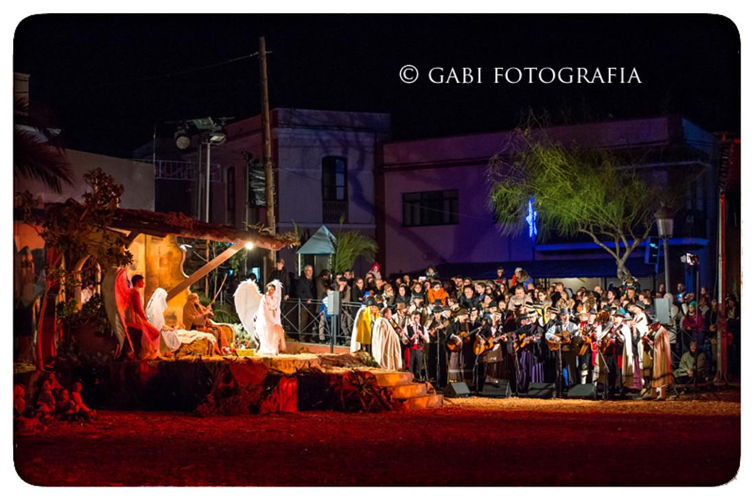 reyes-magos-tejina-gabi-fotografo 13
